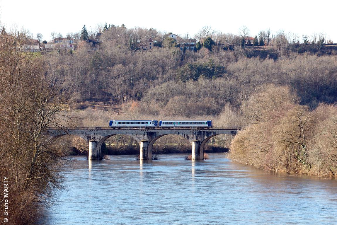 16 - Pont de Vic SNCF 02