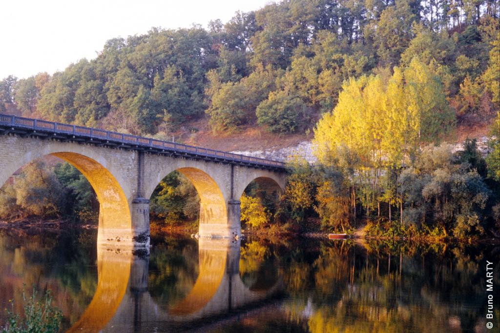 18 - Pont de Vic 02