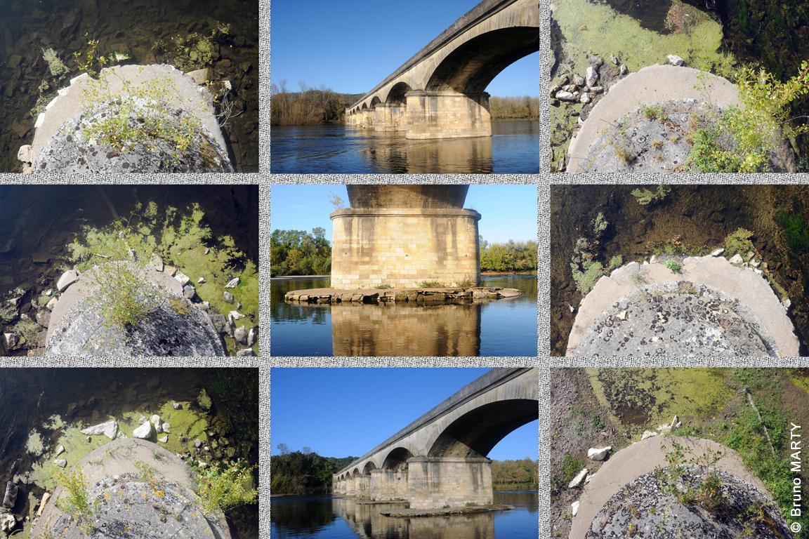 20 - Pont de Siorac 02