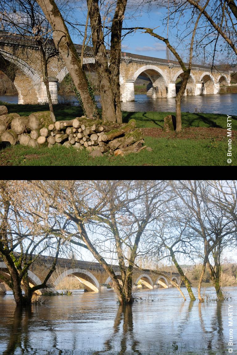 23 - Pont de Saint-Cyprien 02