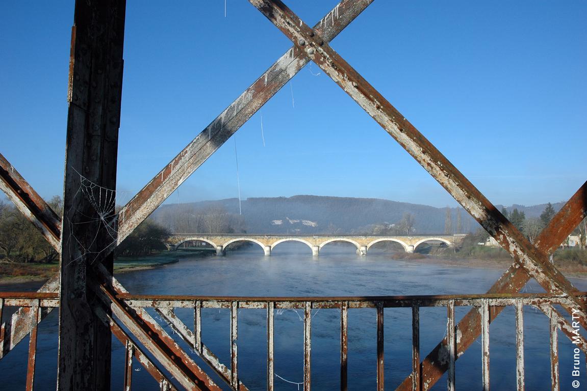 24 - Pont de Saint-Cyprien 03