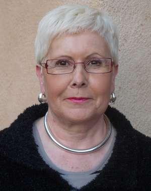 Muriel Cl V