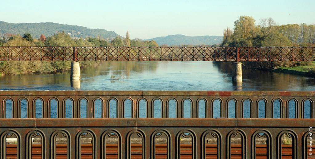 01 - Pont du Garrit 01