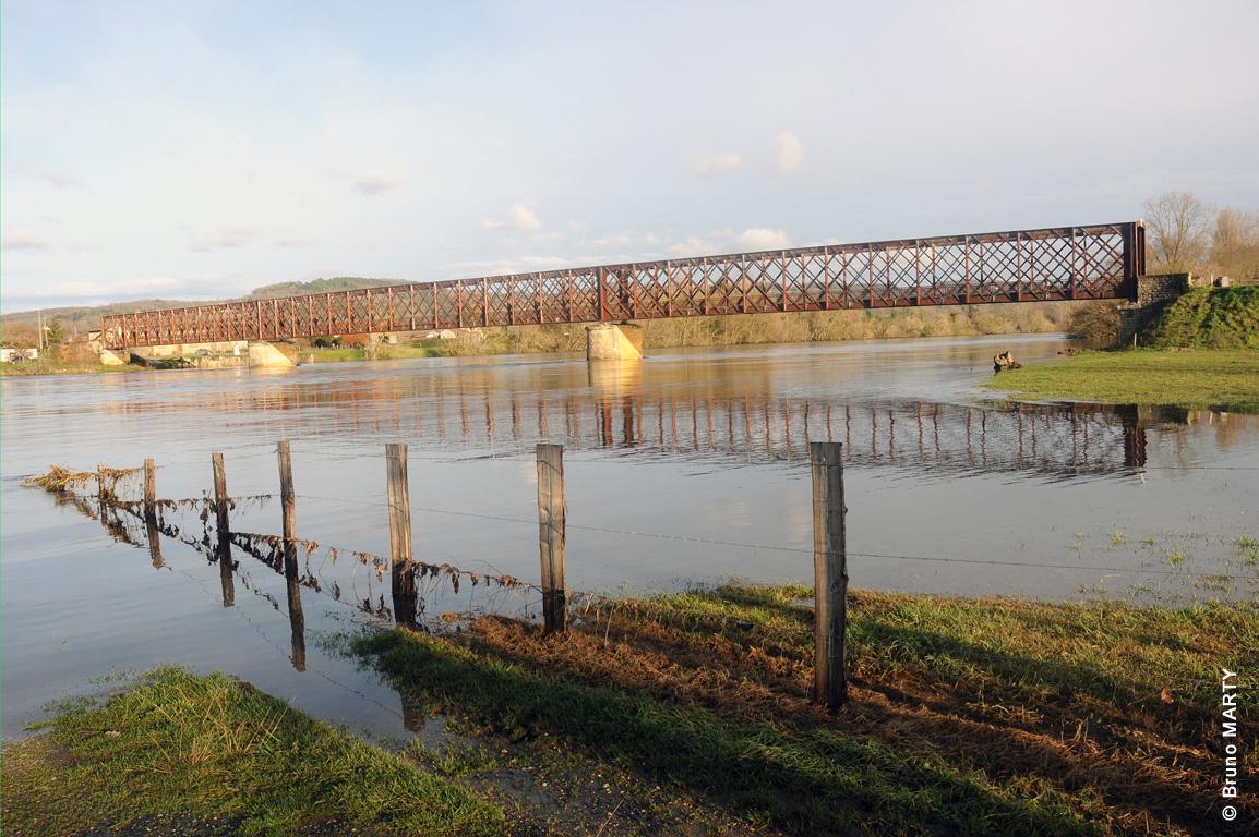 03 - Pont du Garrit 03