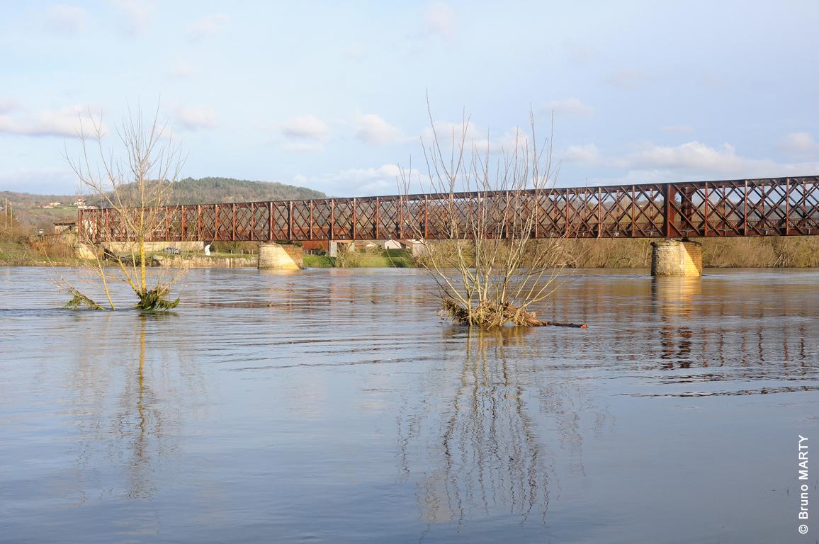 04 - Pont du Garrit 04