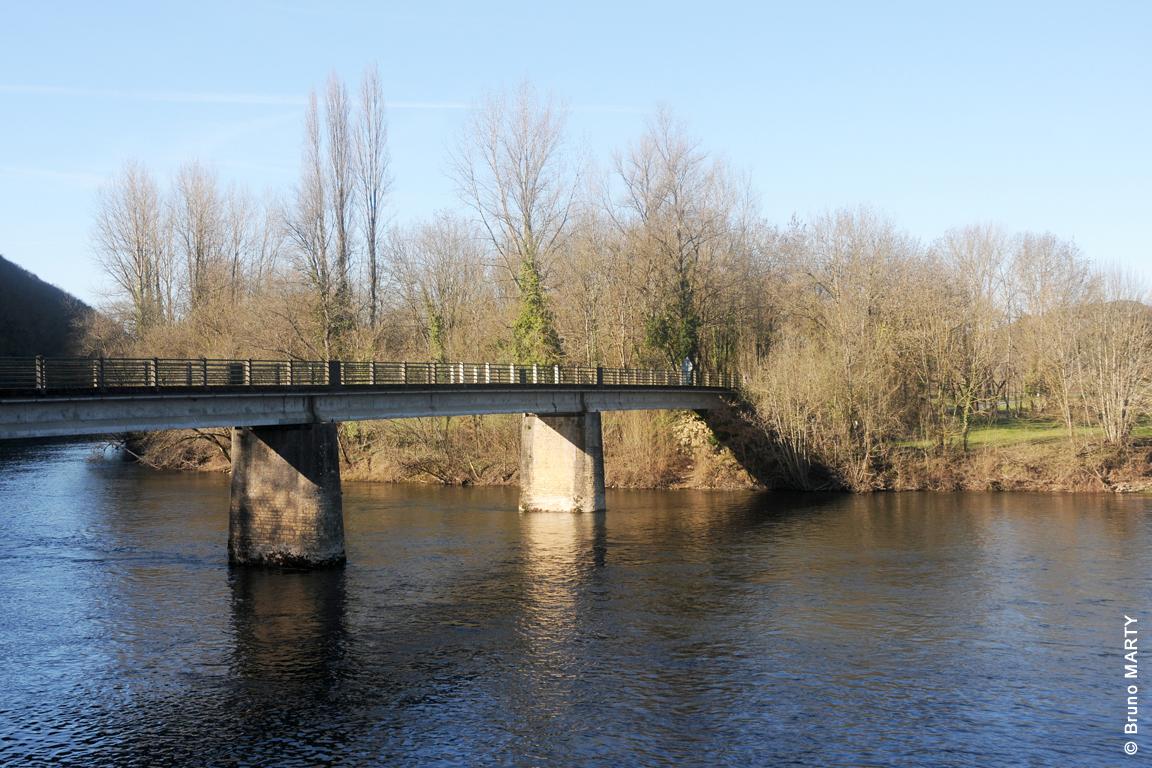 06 - Pont d'Allas les Mines