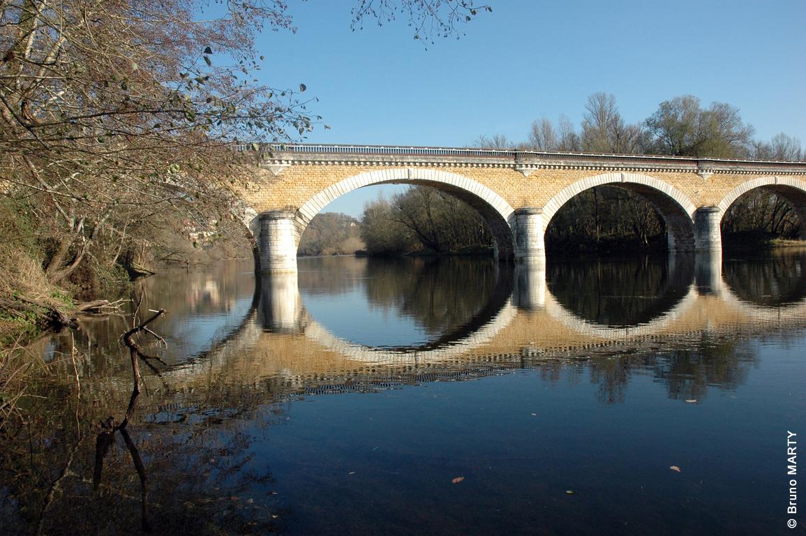 07 - Pont du Pech 01