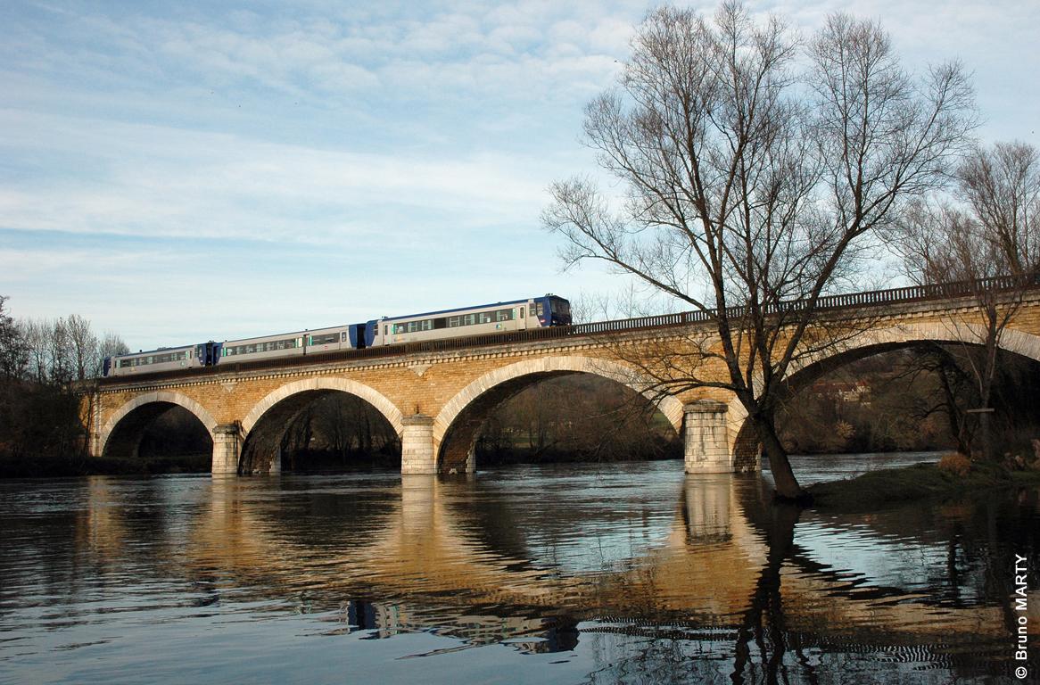 08 - Pont du Pech 02