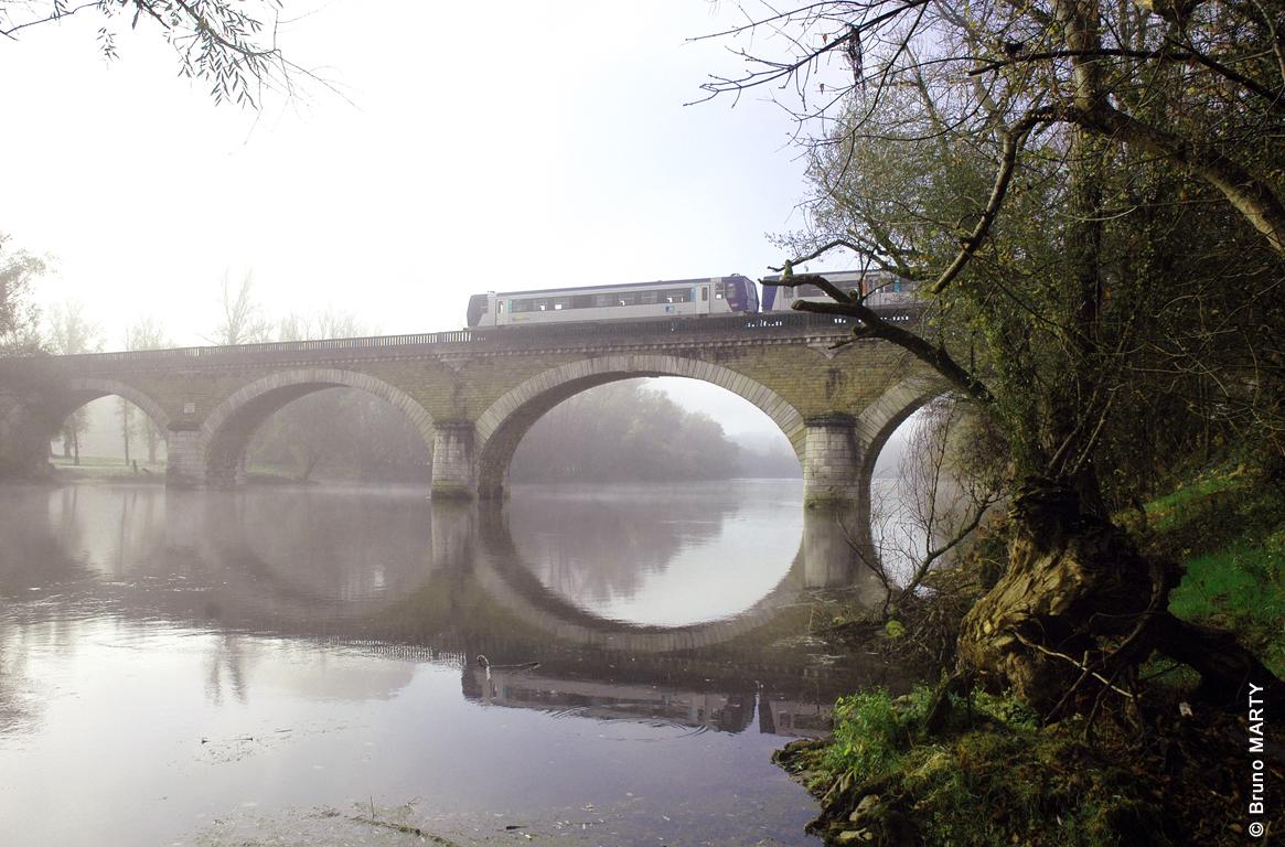 09 - Pont du Pech 04