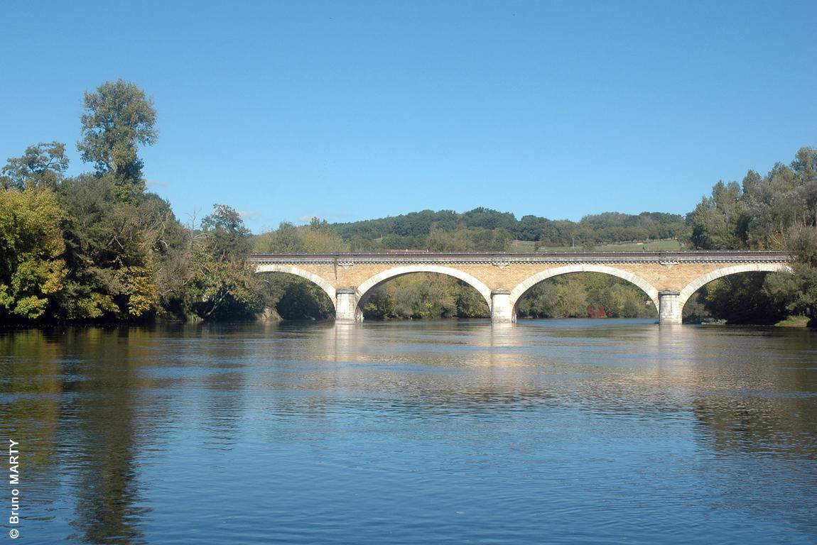 11 - Pont du Pech 05