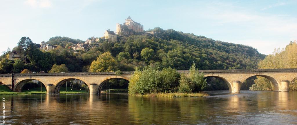 16 - Pont de Castelnaud 03