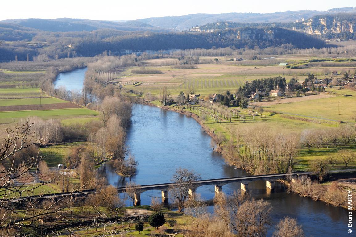 17 - Pont de Cénac 01