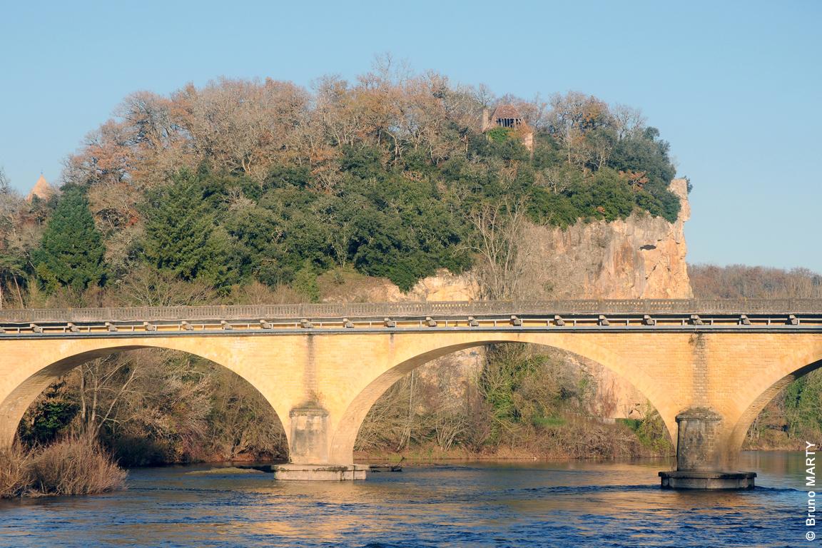 19 - Pont de Vitrac