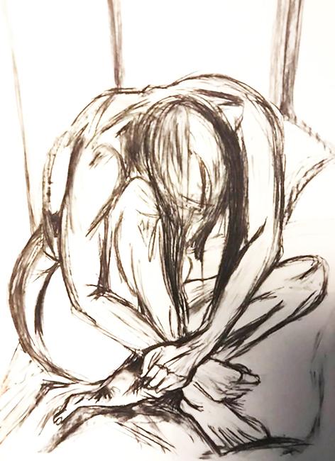 dessin-femme-203641-5e430249973e8 copie