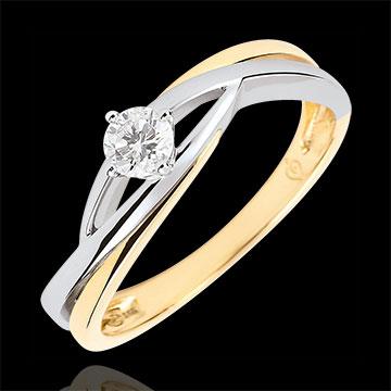 bague-solitaire-nid-precieux-dova-diamant-0-15-carat-or-blanc-or-jaune-9-carats__8050055_1-l