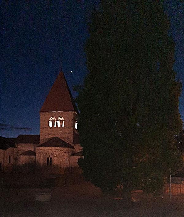 nuit-st-sulpice