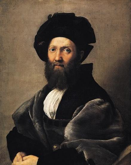 Portrait-de-Balthazar-Castiglione-Raphael